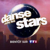 Danse avec les stars 11 : casting, nouveautés et changement de jury ? Premières révélations
