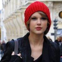 Taylor Swift ... Un fan s'est tué en l'écoutant chanter