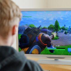 Fortnite : secrètement et astucieusement, le jeu a permis à des enfants maltraités de se faire aider