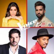 The Voice Kids 2020 en approche : les premières images avec Kendji Girac dévoilées
