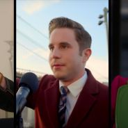 The Politician saison 2 : entre Payton Hobart et Dede Standish, la guerre est déclarée (trailer)