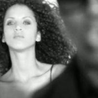 Rohff ... Noémie Lenoir est dans son nouveau clip