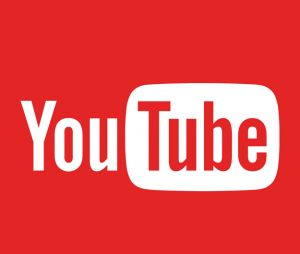 Youtube attaqué en justice par des artistes noirs