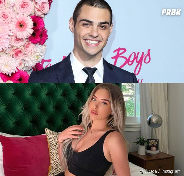 Noah Centineo proche d'Anastasia Karanikolaou, la meilleure amie de Kylie Jenner ?