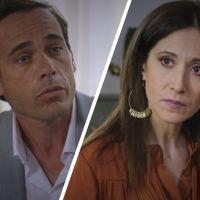 Plus belle la vie : mariage en danger pour Samia et Hadrien ?