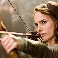 Natalie Portman et James Franco dans Your Highness ... La bande annonce en VO