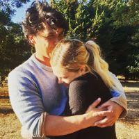 Eliza Taylor (The 100) victime d'une fausse couche : le bel hommage de Bob Morley au bébé