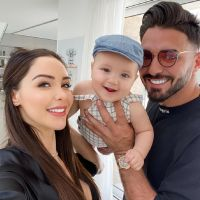 Nabilla Benattia et Thomas Vergara : bientôt un deuxième enfant ? La mère de Milann répond