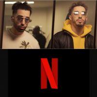 PNL x Netflix : la collab se précise avec une date et de mystérieuses invitations