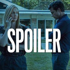Ozark renouvelée pour une saison 4 sur Netflix : ce que l'on sait déjà sur la suite