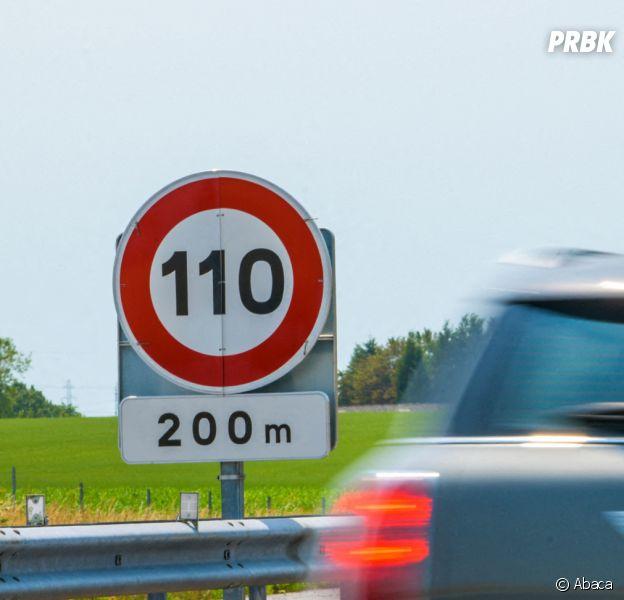Excès de vitesse, téléphone au volant, insultes : les Français toujours dangereux au volant