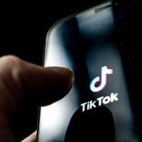 TikTok convoqué par le gouvernement français : Marlène Schiappa veut révolutionner l'appli
