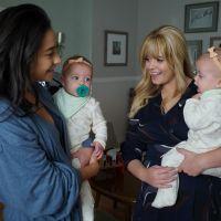 Pretty Little Liars : Emily et Alison réconciliées après leur divorce ? La créatrice se confie
