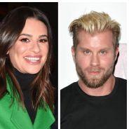 """Lea Michele """"méprisable"""", """"fourbe"""" : un nouveau témoignage accable l'actrice de Glee"""