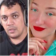 TheKairi78 : son ex-copine de 16 ans menacée de mort, elle s'exprime