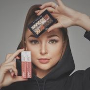 Eva Queen x Maybelline New York : la collab naturelle qui va vous donner envie 💄