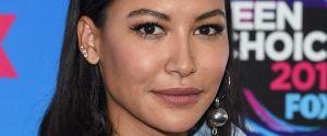 Naya Rivera (Glee) portée disparue et présumée morte après une sortie en bateau avec son fils