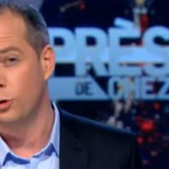 Près de chez vous ... sur TF1 ce soir ... bande annonce