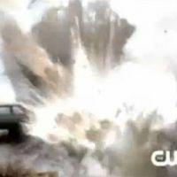 Smallville saison 10 ... le père de Lux Luthor revient ... la bande annonce