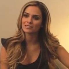 Clara Morgane ... son interview exclusive pour Purefans News
