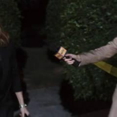 Rizzoli & Isles ... elles arrivent en France ... en janvier 20111