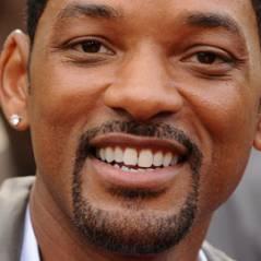 Will Smith ... toujours fan de Dany Boon et il le prouve encore