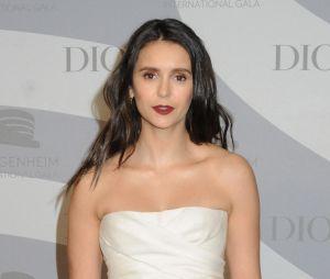 Nina Dobrev : après The Vampire Diaries et Fam, l'actrice revient avec une nouvelle série intitulée Women 99
