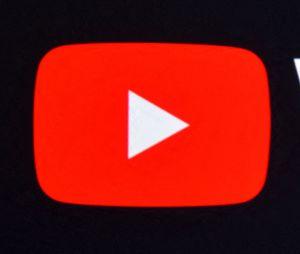 YouTube : quelles vidéos ont été les plus regardées pendant le confinement ?
