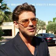 Rayane Bensetti dévoile les coulisses de son nouveau projet avec TF1, Il était une fois à Monaco