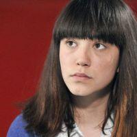 Interpol sur TF1 ... des nouveaux épisodes avec ... une actrice de Plus Belle la vie