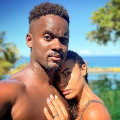 Black M et Léa Djadja bientôt parents pour la deuxième fois : leur grande annonce
