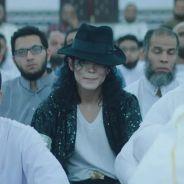#BoycottNetflix : le film Sheikh Jackson dispo sur Netflix crée polémique sur Twitter
