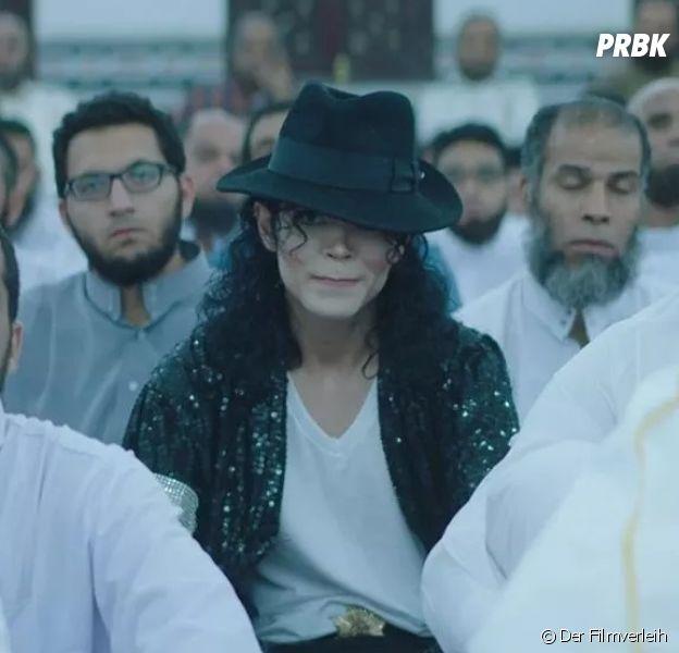 Sheikh Jackson : le film posté sur Netflix provoque une vague de hashtags #BoycottNetflix