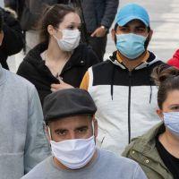 Port du masque obligatoire en extérieur : villes concernées, amendes... ce qu'il faut savoir