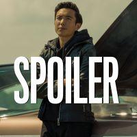Umbrella Academy saison 3 : les raisons de la mort de Ben bientôt dévoilées ? Le créateur répond