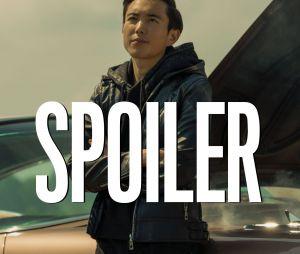 Umbrella Academy saison 3 : les raisons de la mort de Ben bientôt dévoilées ?