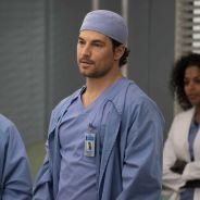 Grey's Anatomy saison 17 : un saut dans le temps prévu