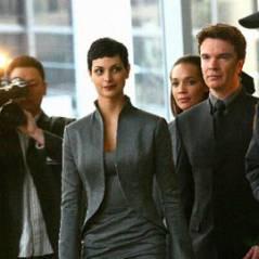 V ... la série sur TF1 le 1er décembre 2010 ... ce qui nous attend