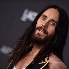 Tron : Jared Leto sera la star du nouveau film