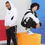 Puma : les rappeurs Rilès et Alonzo stars de la Unity Collection