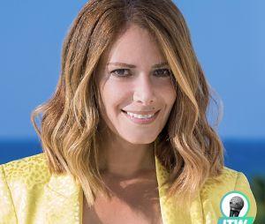 10 couples parfaits 4 : nouveautés, Sebydaddy, saison 5... Elsa Fayer se confie en interview