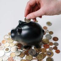 Un étudiant lance un appel aux dons pour financer ses études et récolte plus de 9 000 euros