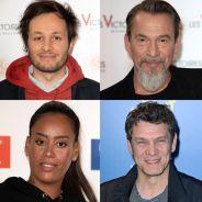 The Voice 10 : Vianney débarque, Florent Pagny revient, Amel Bent et Marc Lavoine restent coachs