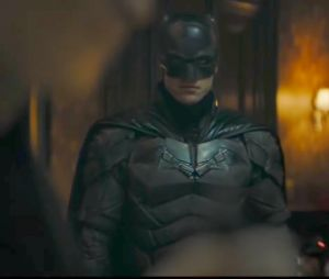 The Batman : 6 choses très importantes à retenir de la bande-annonce du film