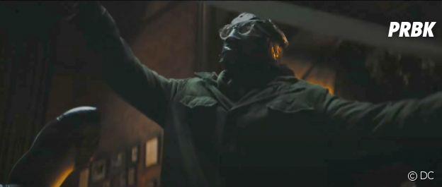 The Batman : 6 choses très importantes à retenir de la bande-annonce du film