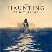 The Haunting of Hill House saison 2 : premières images dévoilées de cette suite effrayante
