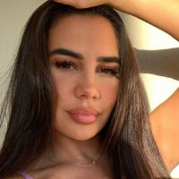 Milla Jasmine métamorphosée : elle dévoile une photo d'elle ado, et elle a BEAUCOUP changé