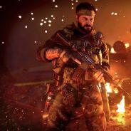 Call of Duty - Black Ops Cold War : Activision revient en force avec un nouvel opus spectaculaire