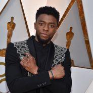 Chadwick Boseman : l'acteur de Black Panther est mort à 43 ans d'un cancer
