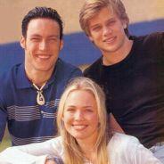 Hartley, coeurs à vif : Drazik, Anita, Ryan... que sont devenus les acteurs de la série ?
